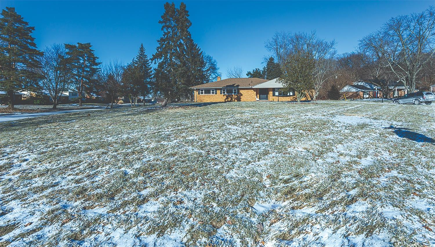 Photo 1 for 2370 Twigwood Ln Amberley, OH 45237