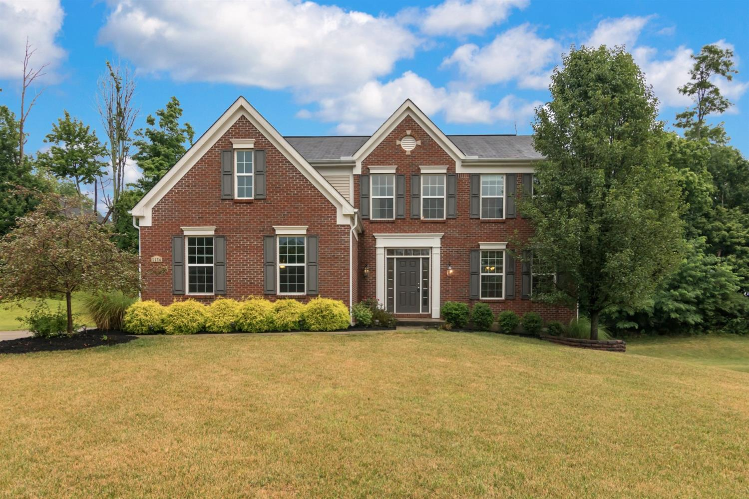 1174 Westchester Wy Union Twp. (Clermont), OH