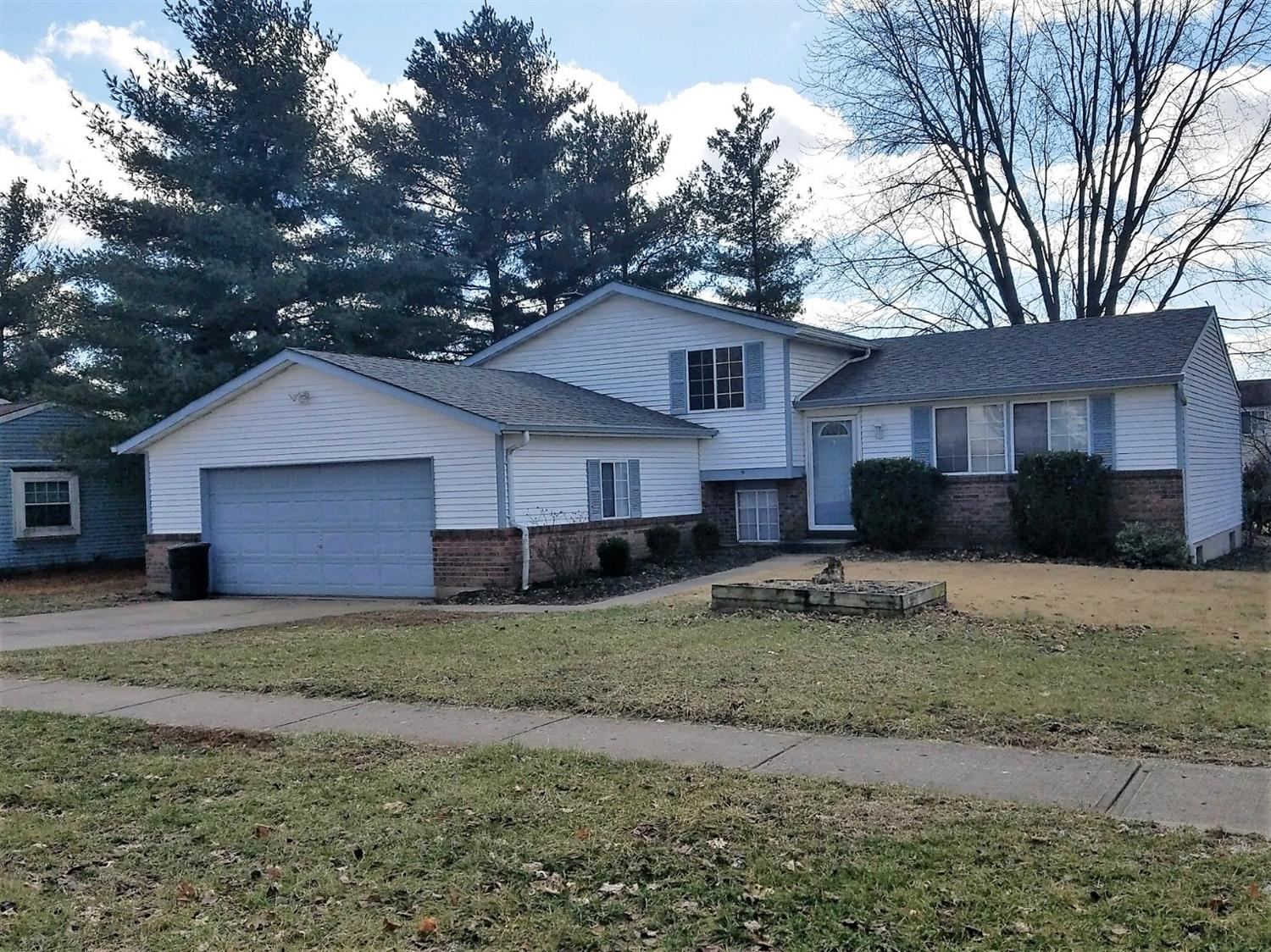 10553 Winding Wy Harrison, OH