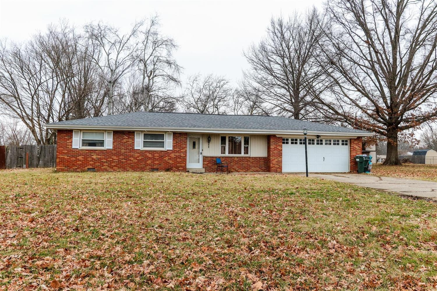 4685 Beechwood Rd Union Twp. (Clermont), OH