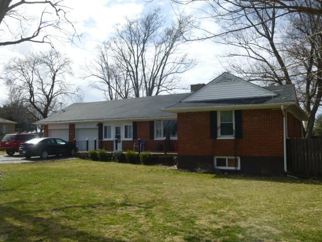 Photo 2 for 501 S Elm St Martinsville, OH 45146