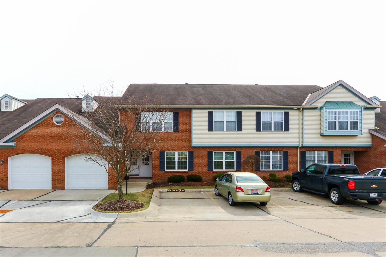 6555 Chesapeake Rn Green Twp. - Hamilton Co., OH