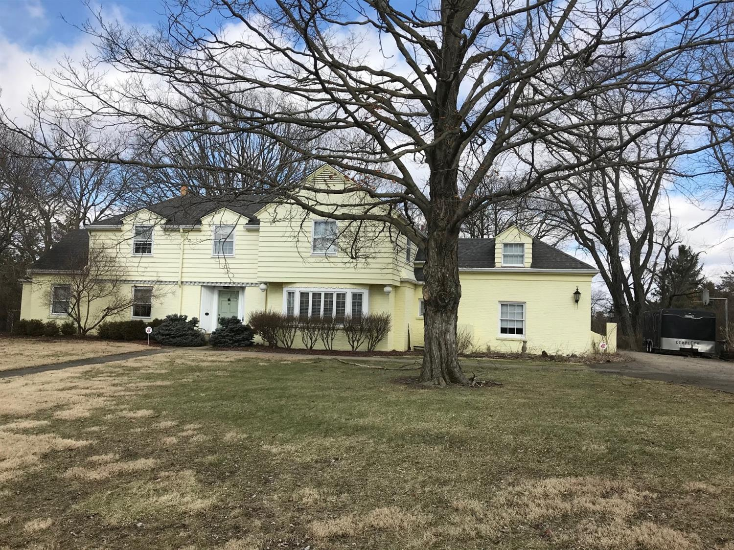 2705 McGee Ave Middletown South, OH