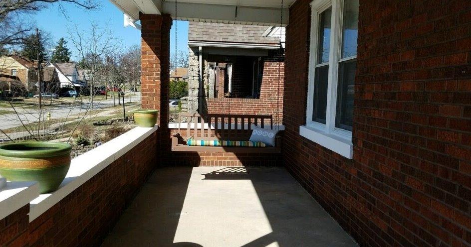 Photo 2 for 704 Clanora Dr Price Hill, OH 45205
