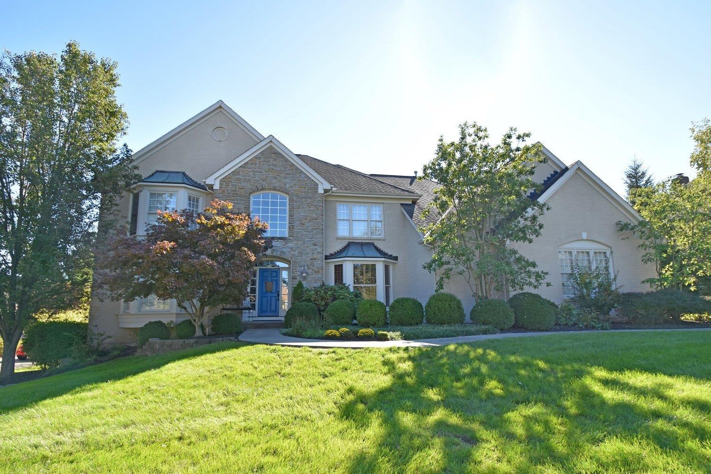 3400 Ivy Hills Blvd Newtown, OH