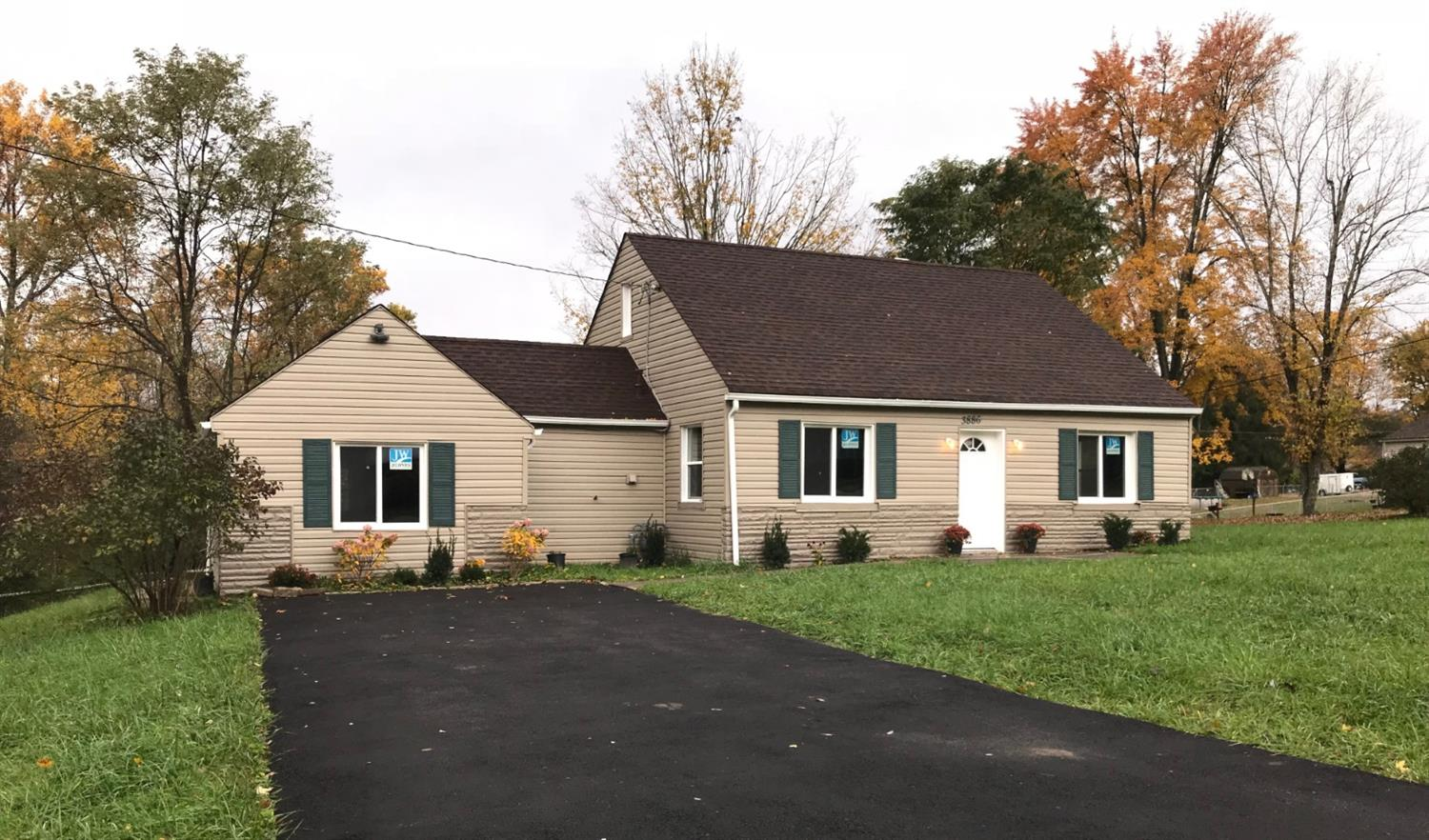 3886 Banks Rd Union Twp. (Clermont), OH
