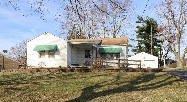 5488 Springdale Rd Colerain Twp.West, OH