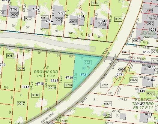 3721 Iona Ave