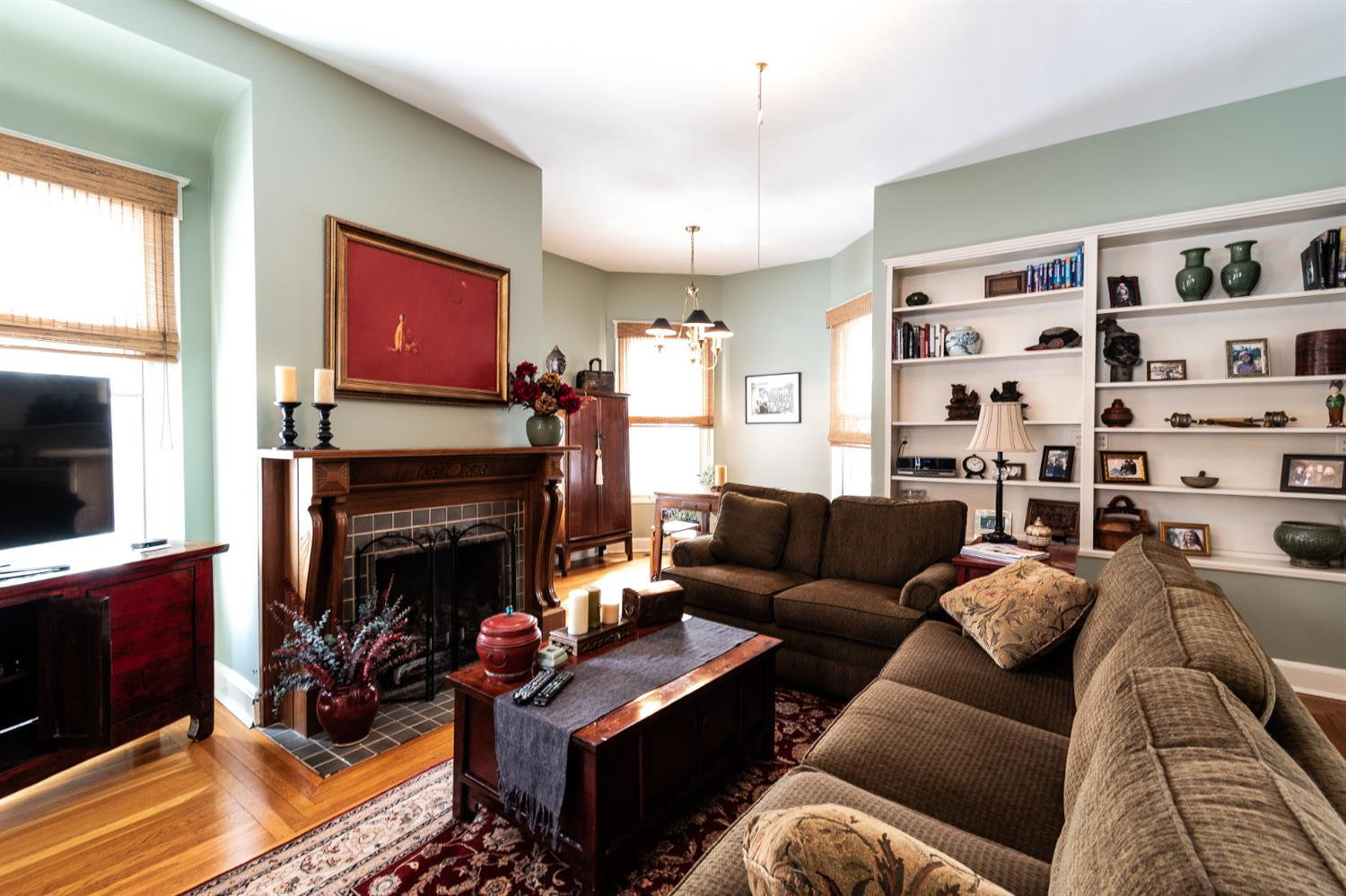 Photo 3 for 30 W Fountain Ave Glendale, OH 45246