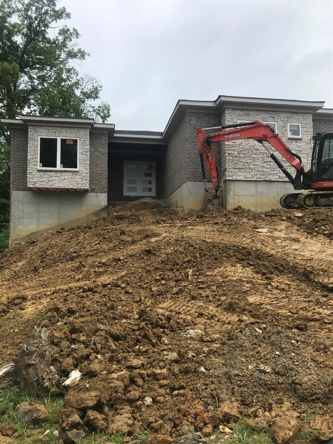 6380 Ellie Marie Ln, Lot 3 Anderson Twp., OH