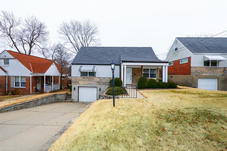 2204 Sylved Ln Green Twp. - Hamilton Co., OH