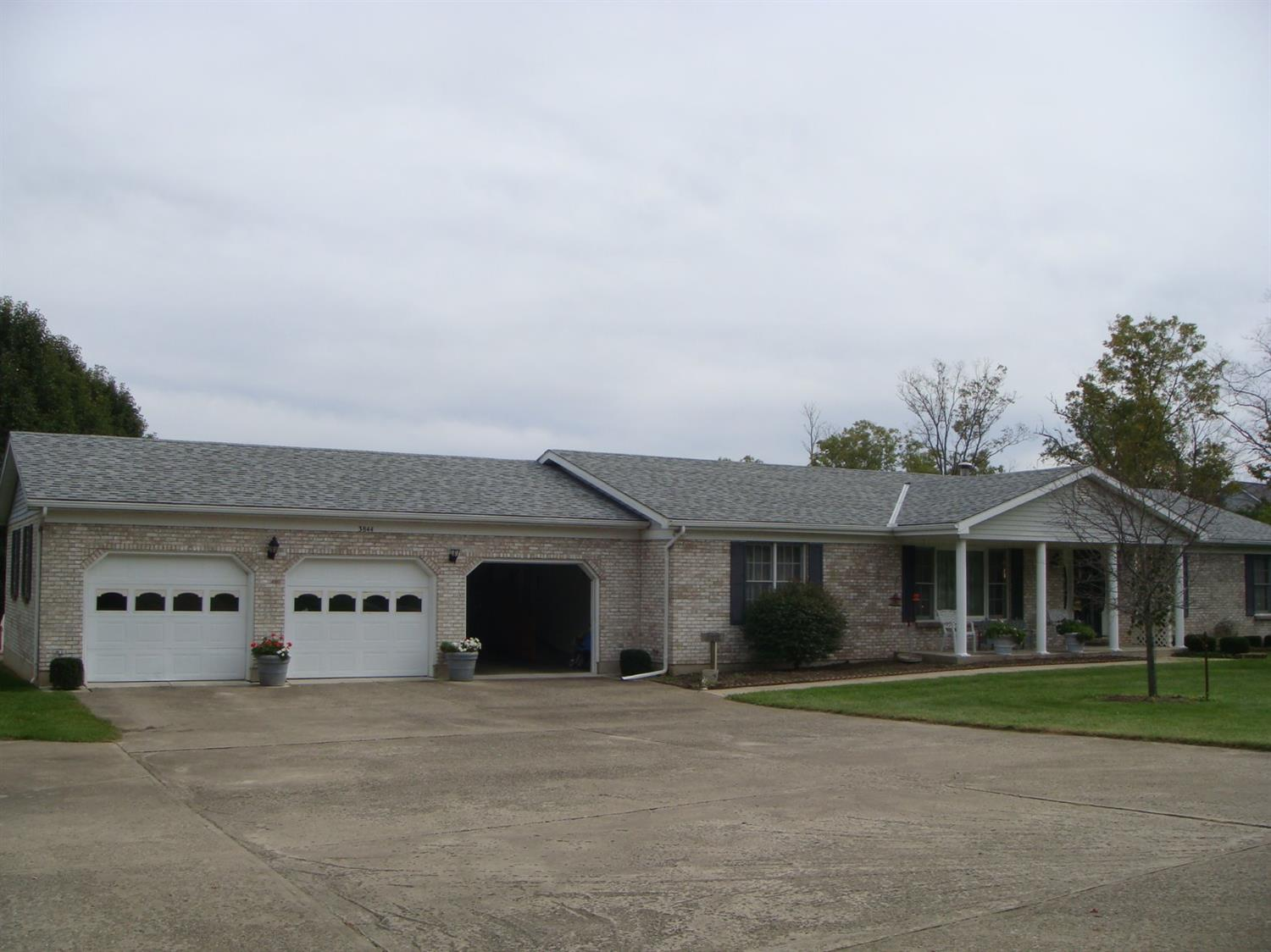 3844 Kehr Rd Oxford Twp., OH