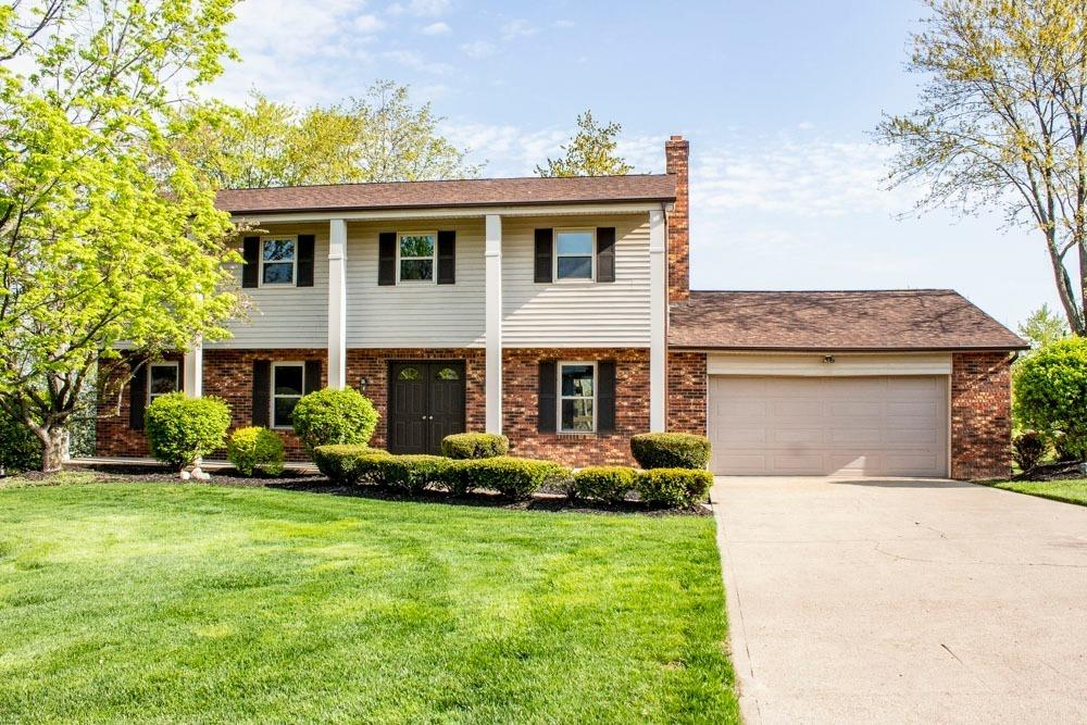7086 Butterwood Dr West Chester - East, OH