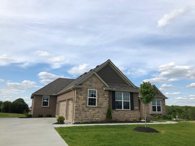 Photo 2 for 4410 Watoga Dr, SR-6 Liberty Twp., OH 45011