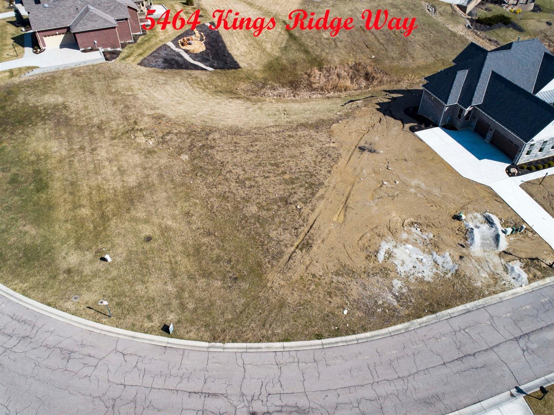 5464 Kings Ridge Wy