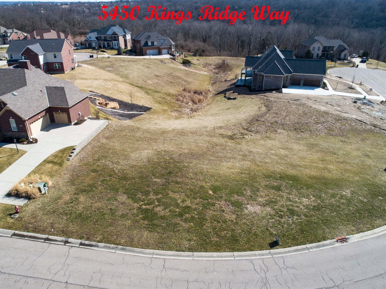 5450 Kings Ridge Wy