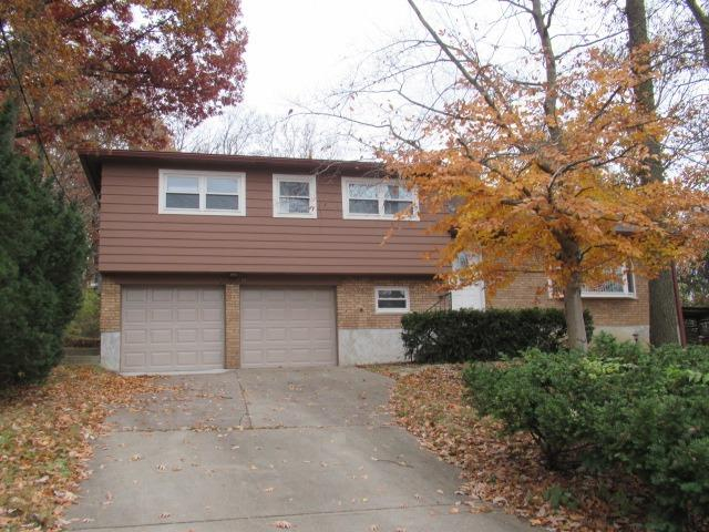 Photo 2 for 11178 Parfour Ct Sharonville, OH 45241