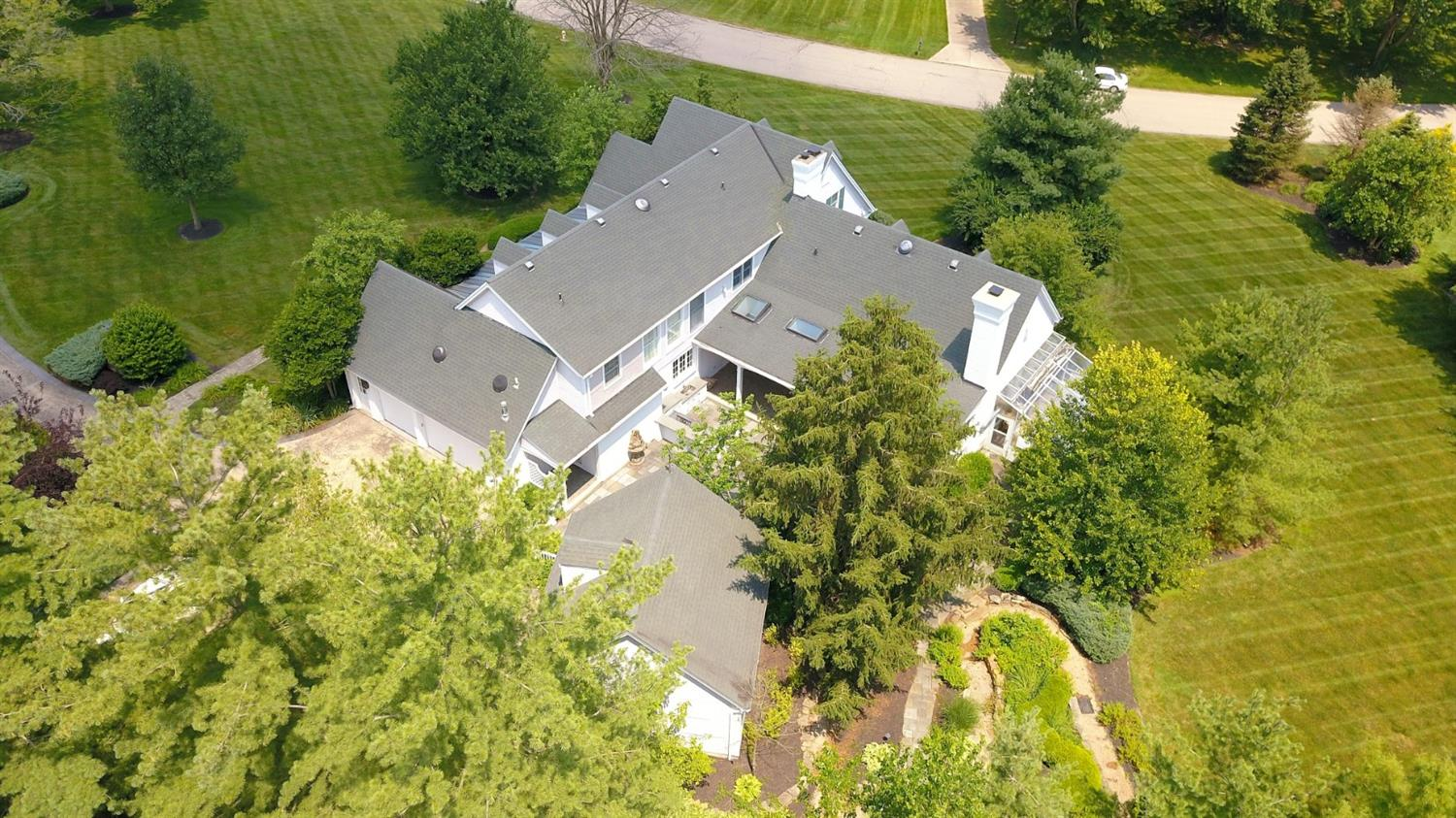 338 Sunny Acres Dr