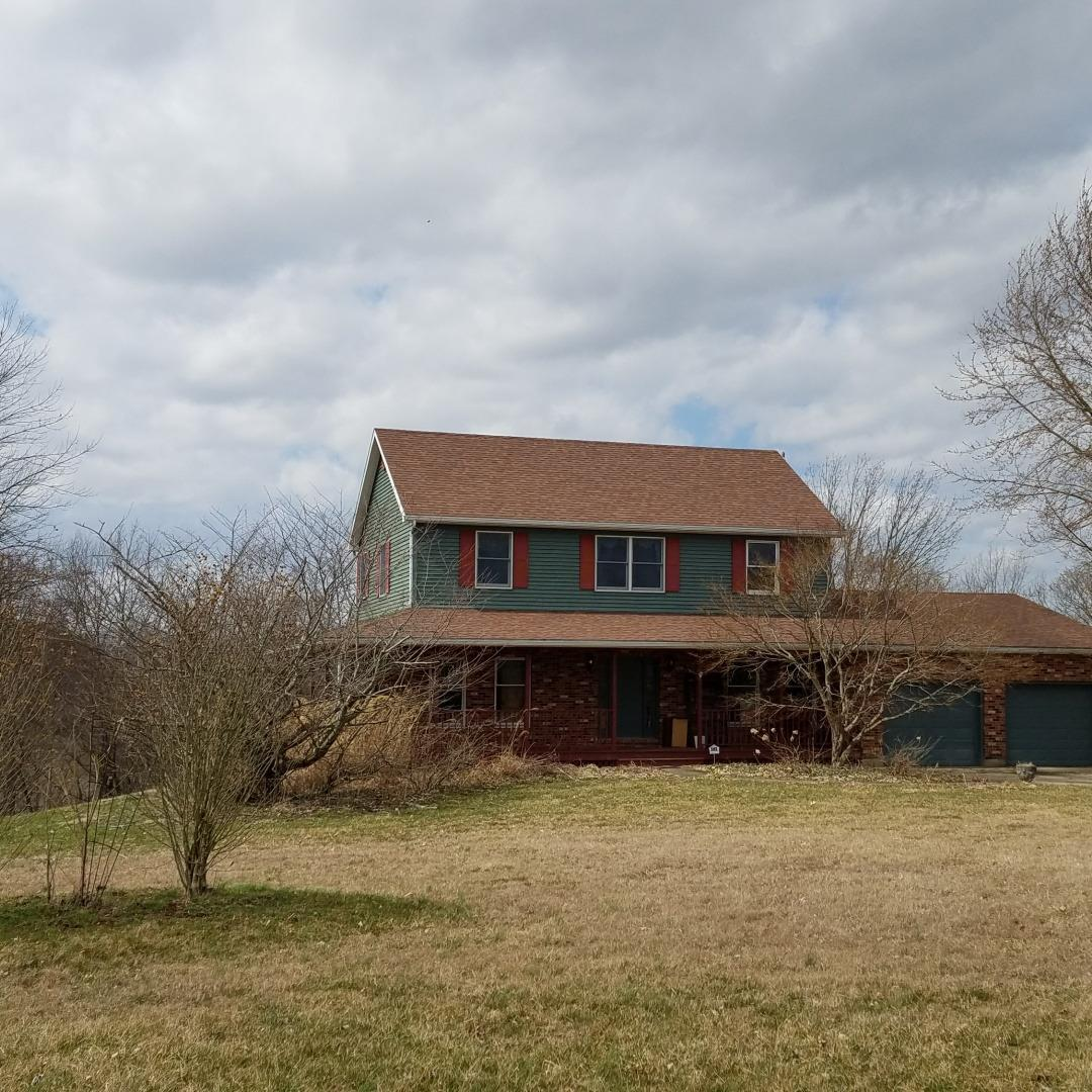 6255 St Rt 125 Pleasant Twp., OH