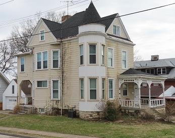 Photo 2 for 4924 Forest Ave Norwood, OH 45212