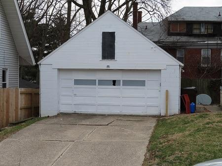 Photo 3 for 4924 Forest Ave Norwood, OH 45212