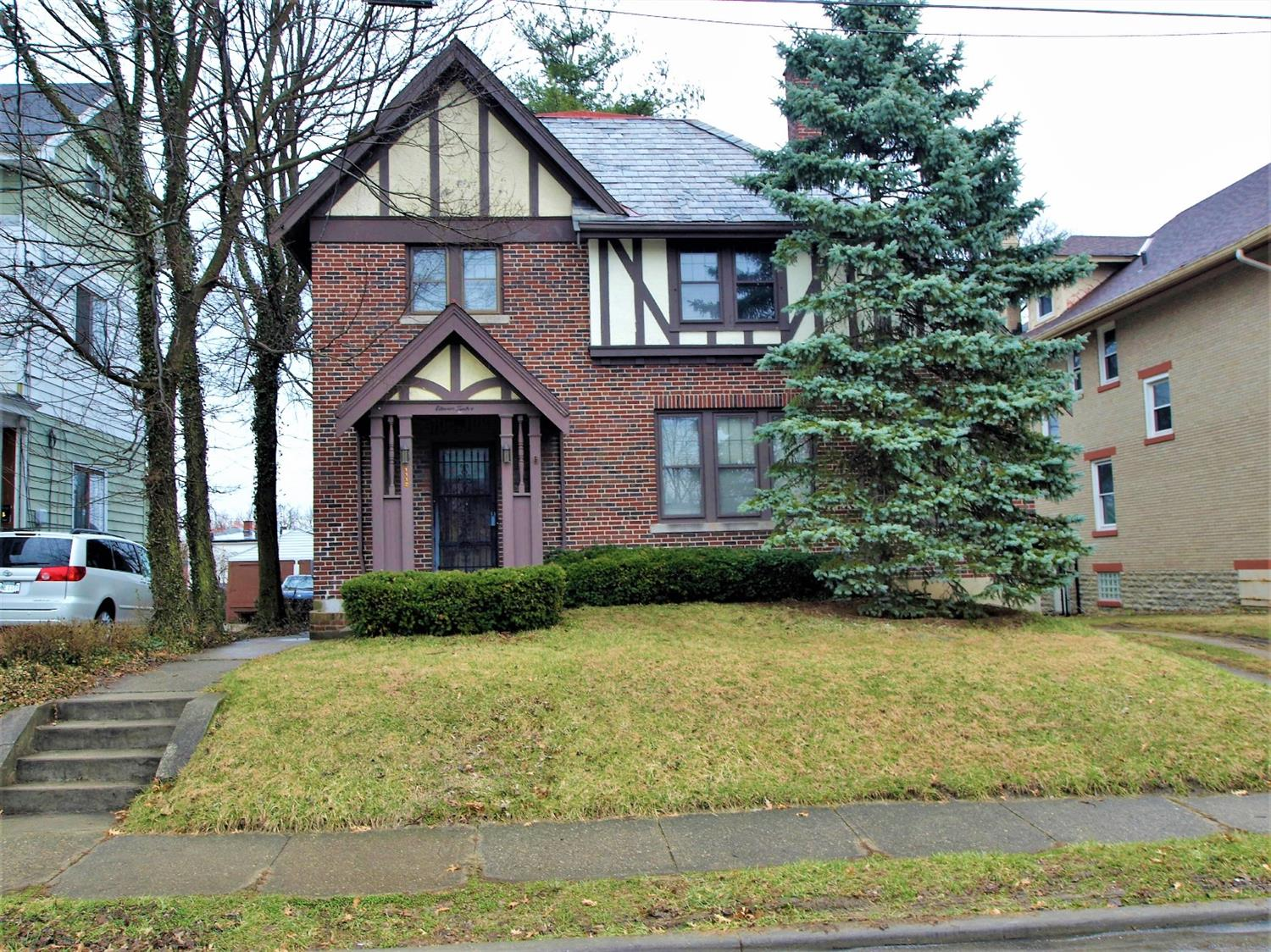 Photo 1 for 1112 Beech Ave Price Hill, OH 45205