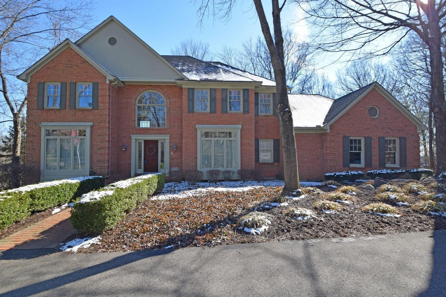 7687 Indian Pond Ct West Chester - East, OH