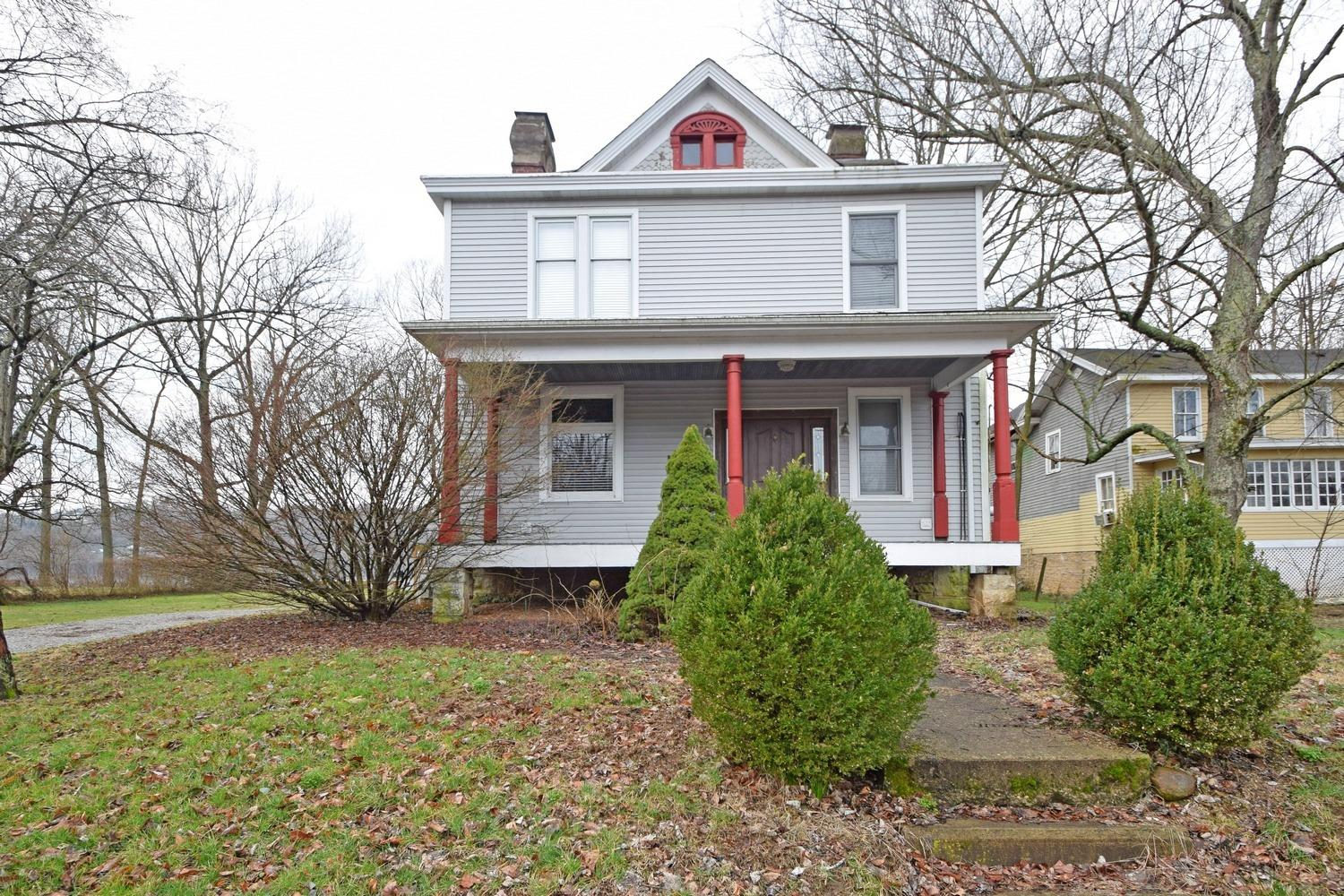 Photo 2 for 509 Front St New Richmond, OH 45157