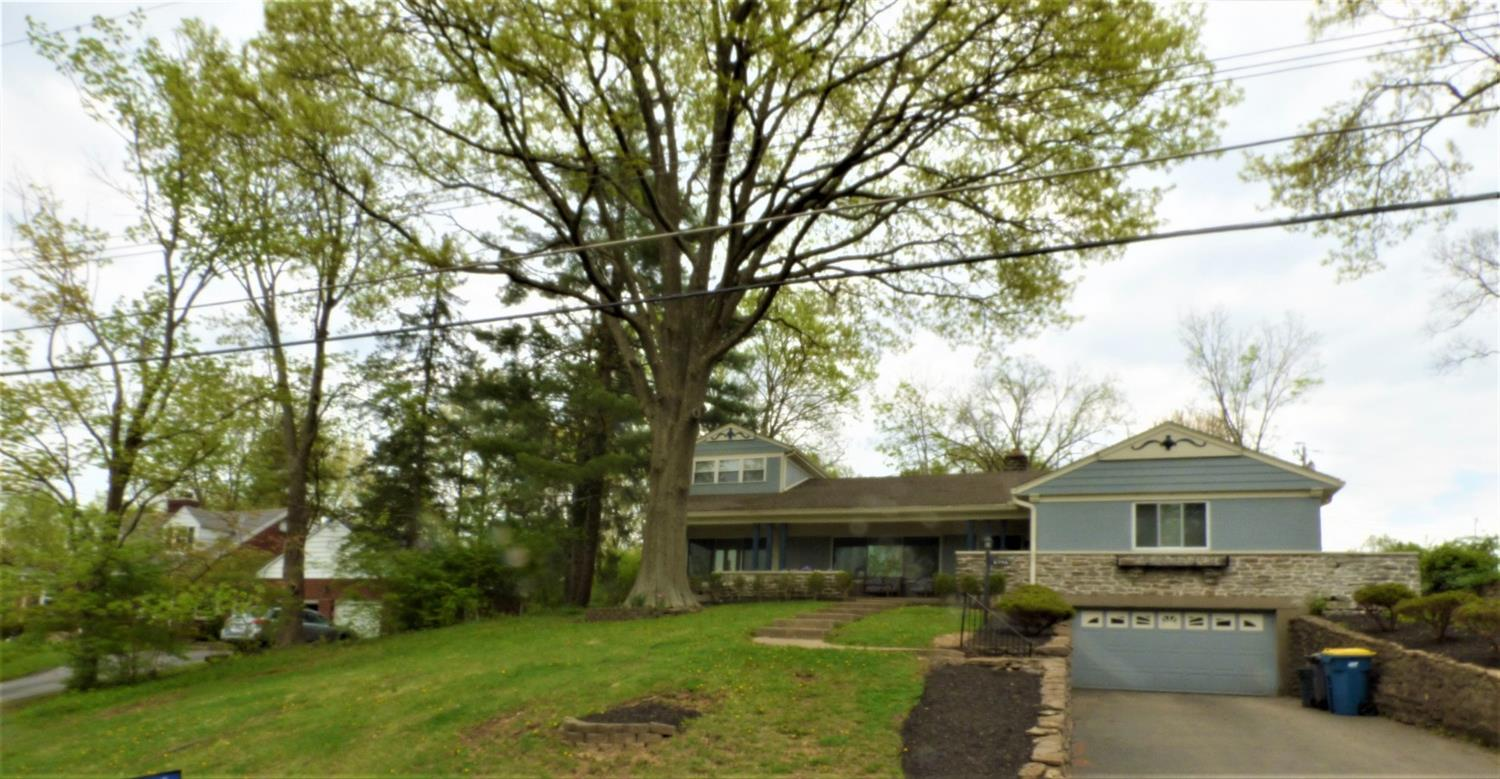 6746 Rollaway Rd Madeira, OH