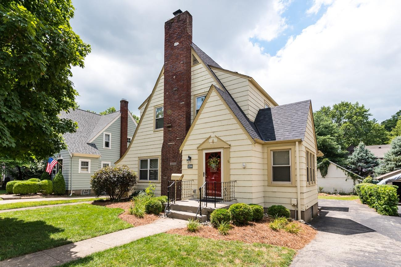 3739 Indianview Ave Mariemont, OH