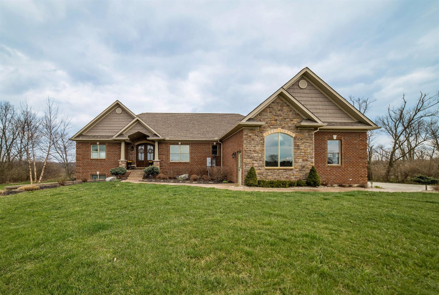 5048 Thomas Rd Wayne Twp. (Butler Co.), OH