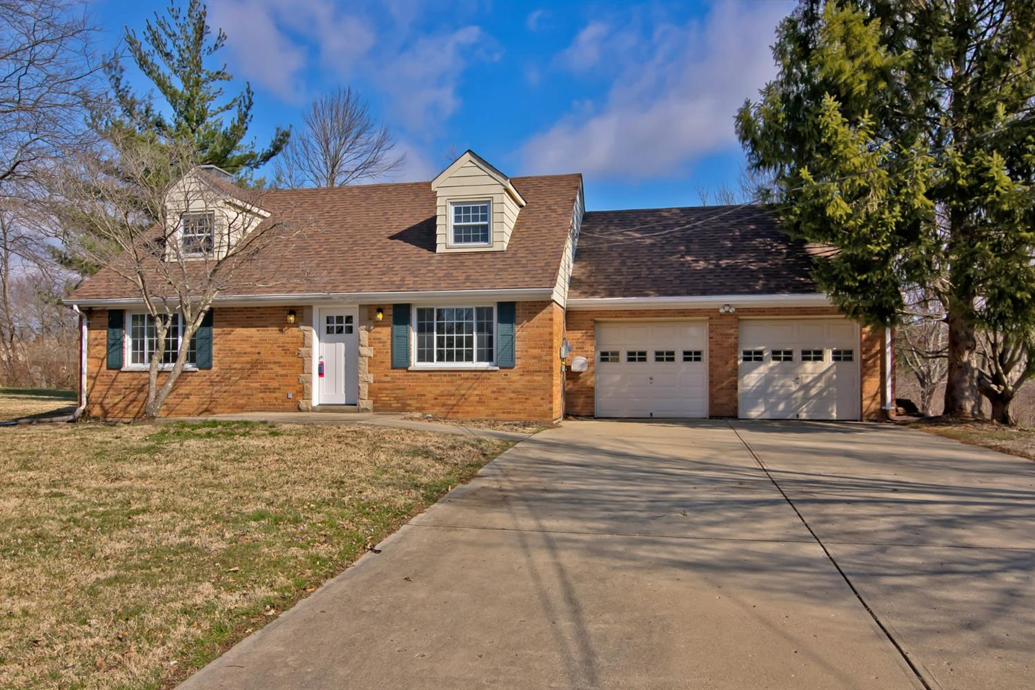 4550 Manover Ln Colerain Twp.West, OH