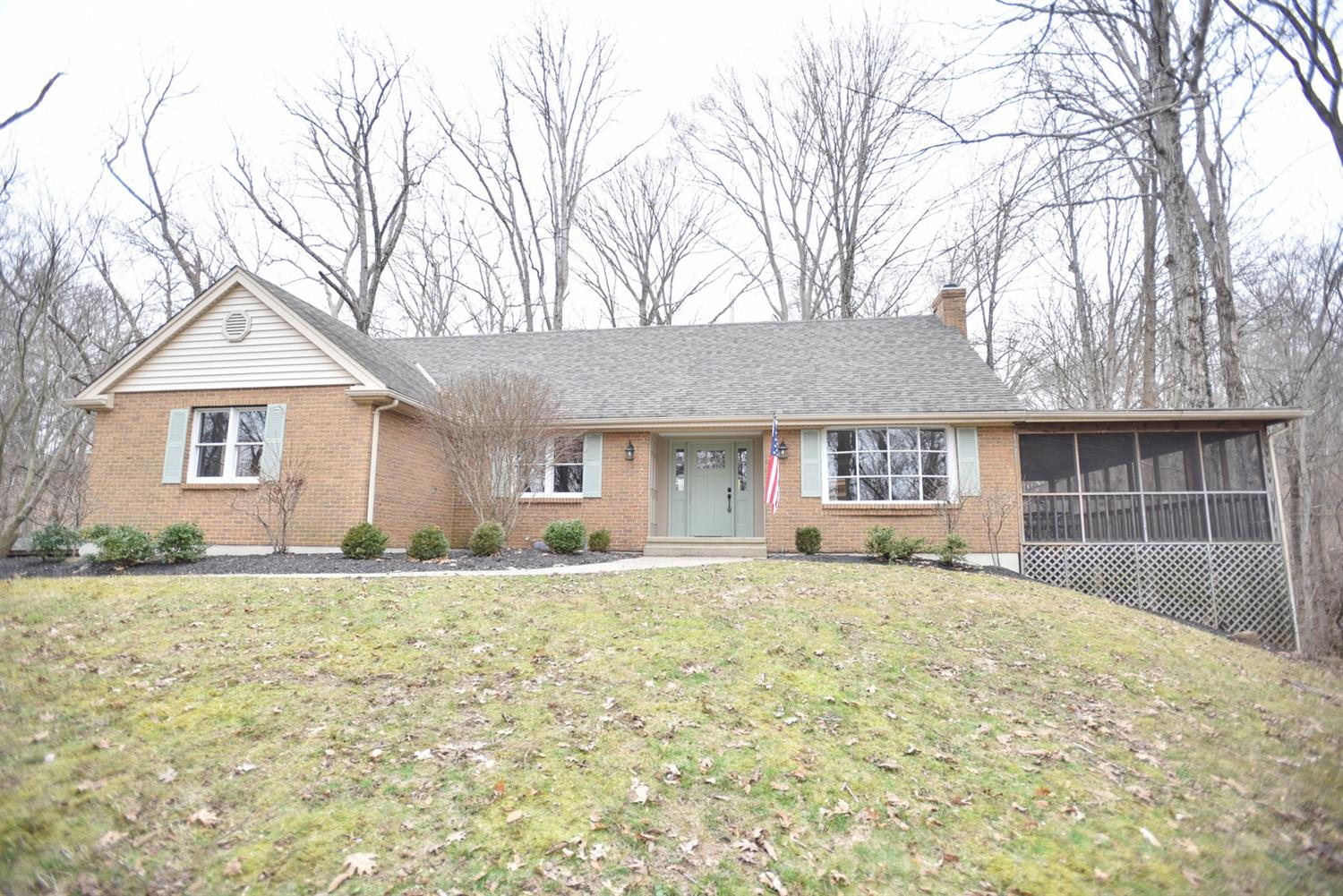 5500 Koester Knl Stonelick Twp., OH