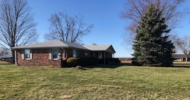 Photo 3 for 1667 Mosley Dr Morgan Twp., OH 45013