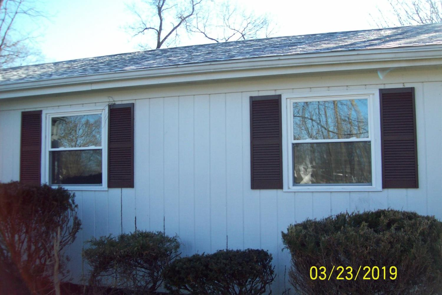 Photo 2 for 1192 Donna Marie Dr Ross Twp., OH 45013