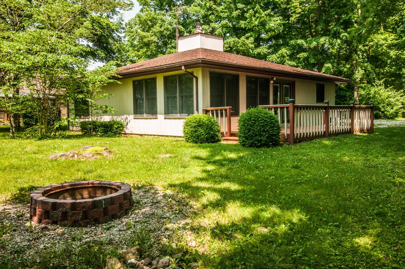 655 Lakengren Dr Preble County, OH