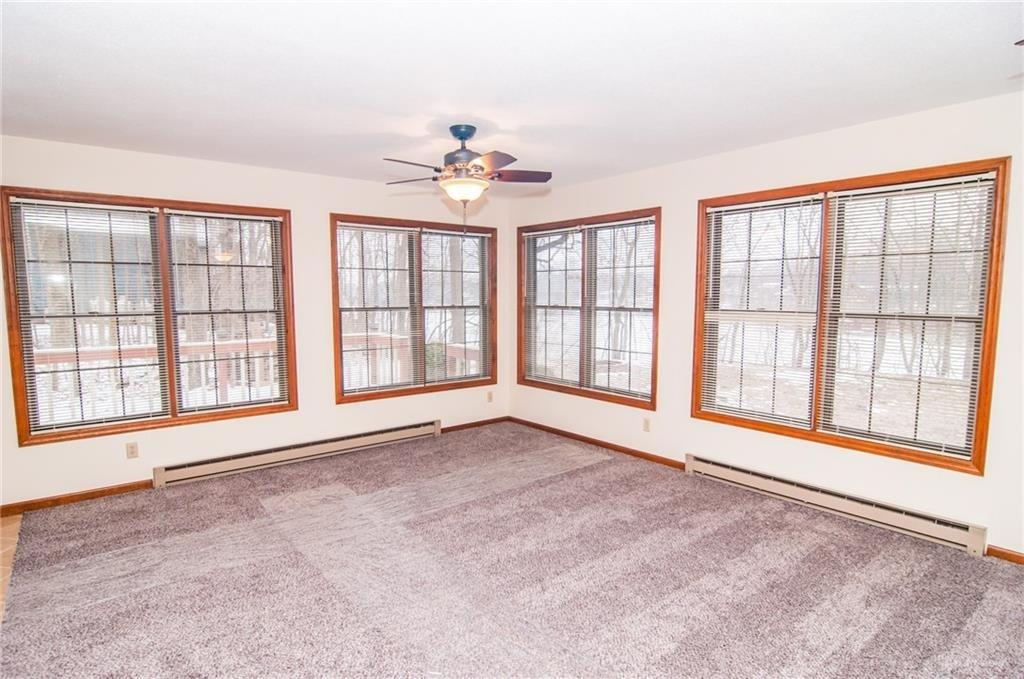 Photo 3 for 655 Lakengren Dr Preble County, OH 45320