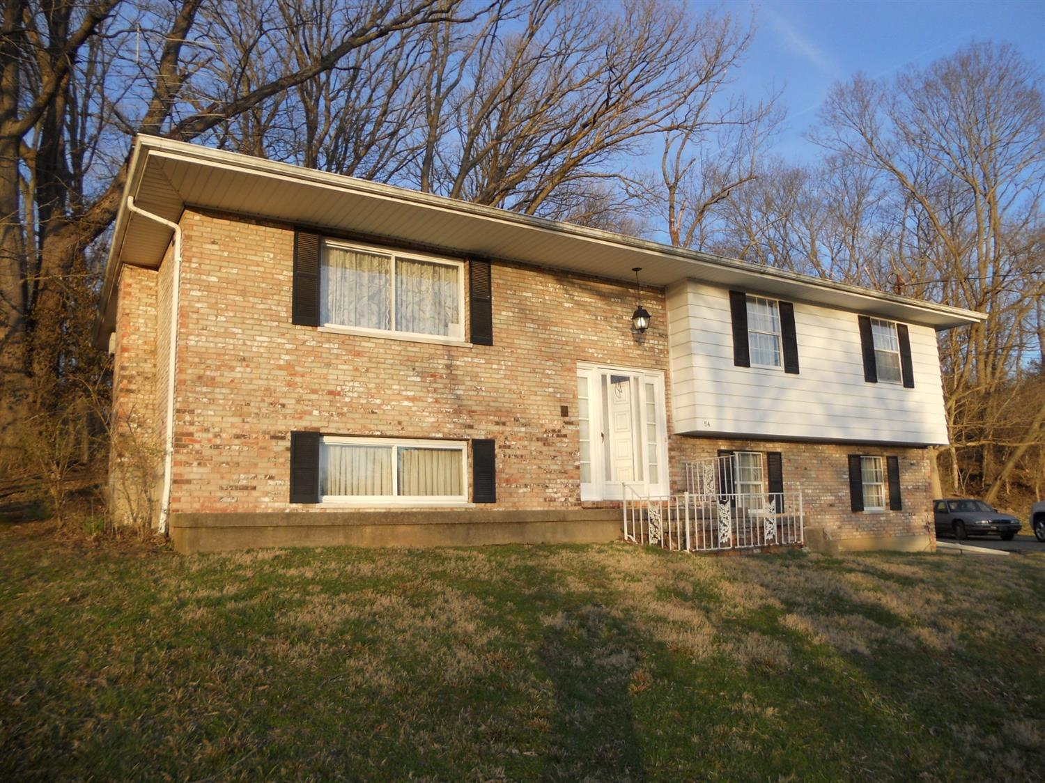 Photo 1 for 54 Jackson Dell Ct Cleves, OH 45002