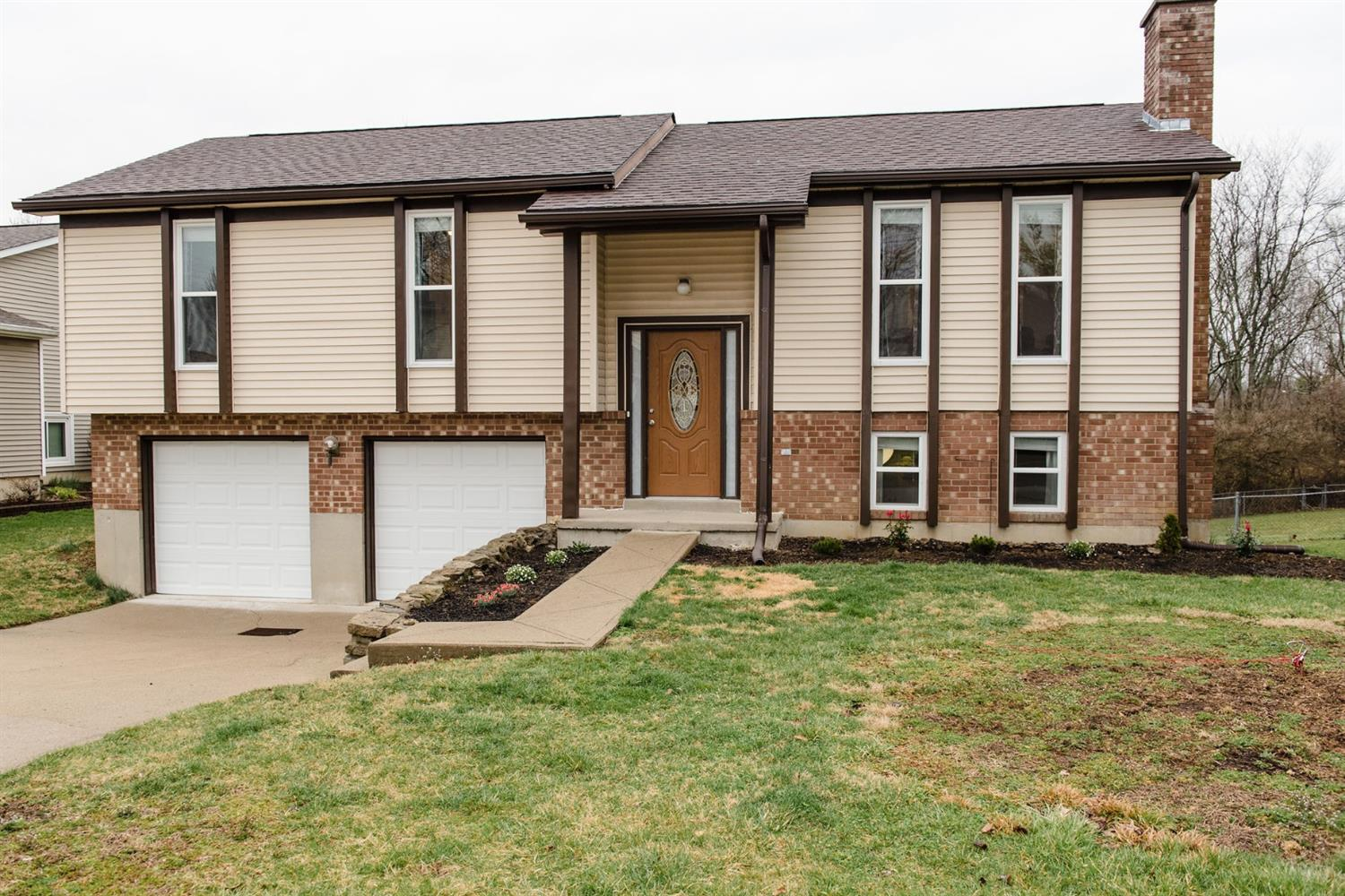 Photo 2 for 6644 Tulip Ln Liberty Twp., OH 45044