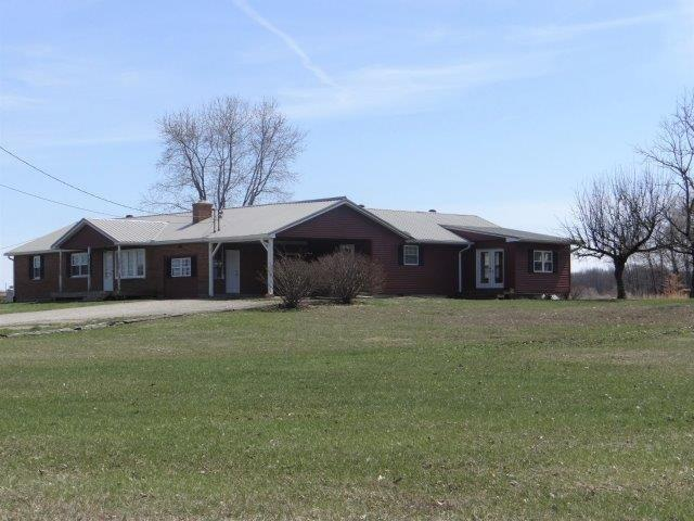 1628 Starling Rd Clark Twp, OH