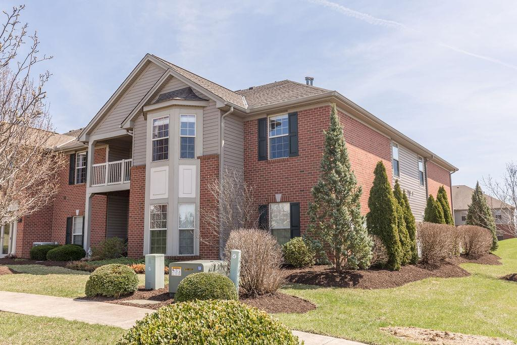 Photo 1 for 7978 Whispering Run Ct #203 West Chester - West, OH 45069