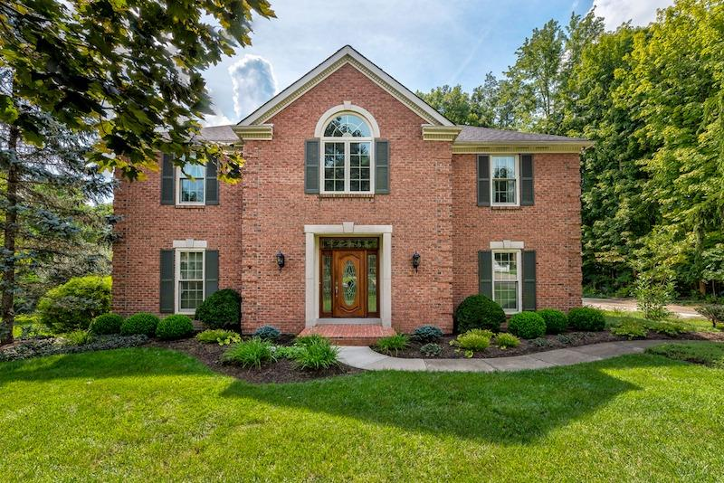 9293 Witherbone Ct