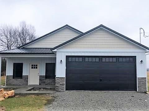 Photo 1 for 3015 Sarsi Dr Lake Waynoka, OH 45171