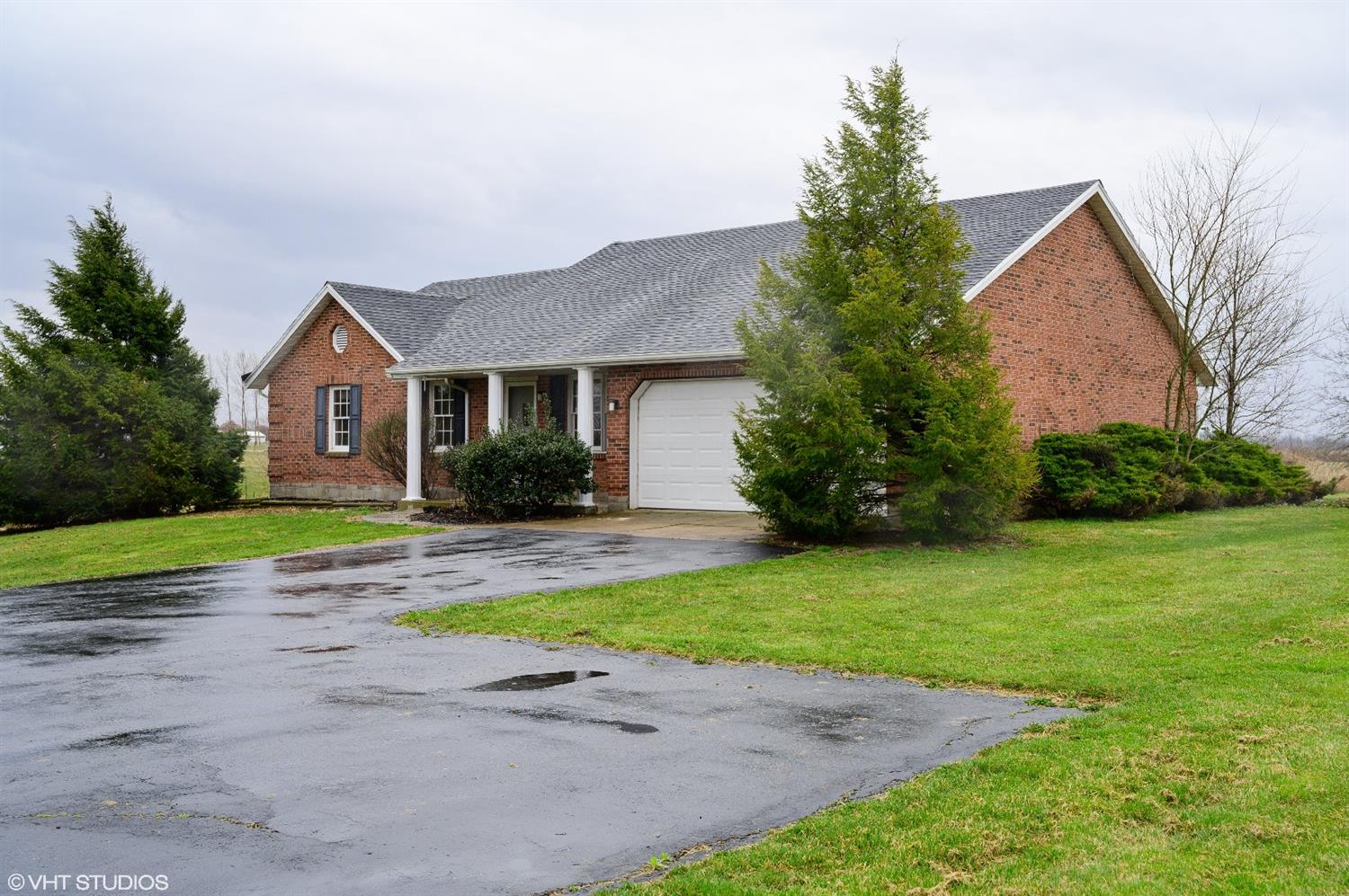 3770 Antioch Rd Green Twp. - Clinton Co., OH