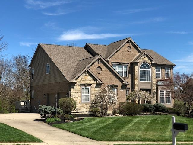 Photo 2 for 6194 Holly Hill Ln West Chester - West, OH 45069