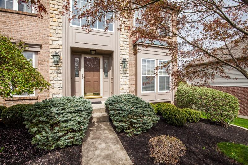 Photo 3 for 6194 Holly Hill Ln West Chester - West, OH 45069