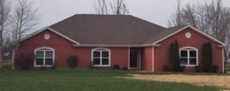9328 Whitacre Rd Harlan Twp., OH