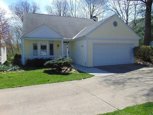 Photo 1 for 1022 Portway Dr Anderson Twp., OH 45255