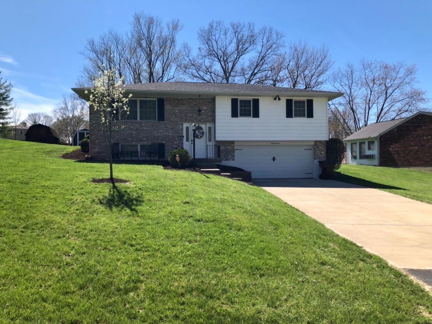 Photo 1 for 47 Jackson Dell Ct Cleves, OH 45002