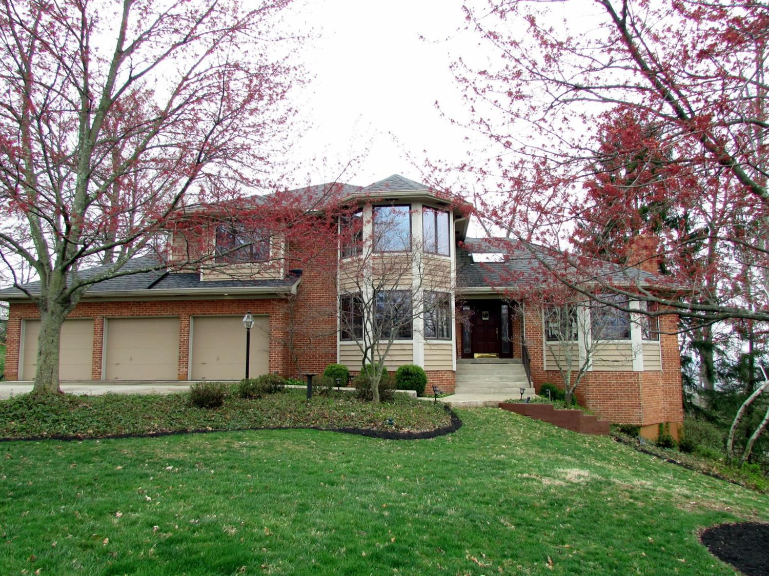 5789 Old Forest Ln West Chester - West, OH